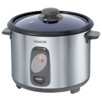 SRM 1800SS 150x150 - Jak vybrat rýžovar