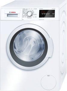 bosch wat24360by 223x300 - Bosch WAT24360BY