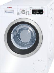bosch waw 28560 223x300 - Bosch WAW28560EU
