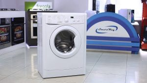indesit iwsc 51051 c eco 3 300x169 - Recenze Indesit IWSC 51051 C ECO