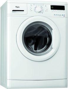 whirlpool awo c 6304 231x300 - Recenze Whirlpool AWO/C 6304