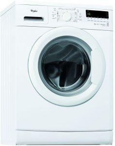 Whirlpool AWS 63013
