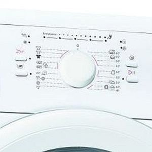 whirlpool aws 63013 3 - Recenze Whirlpool AWS 63013