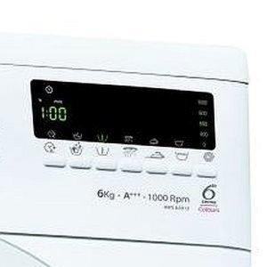 whirlpool aws 63013 4 - Recenze Whirlpool AWS 63013