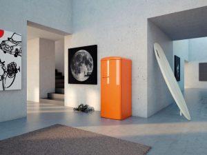 gorenje-lednice