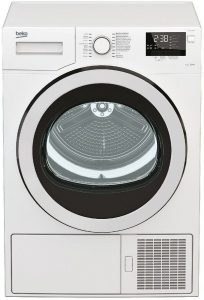 beko ds 7433 cs rx 204x300 - Recenze Beko DS 7433 CS RX
