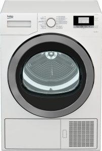 beko ds 7434 cs rx 202x300 - Recenze Beko DS 7434 CS RX