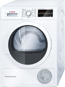 bosch wtw85460by 225x300 - Recenze Bosch WTW85460BY