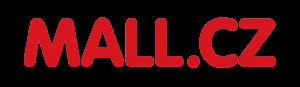 mallcz logo 300x87 - Mall