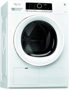 whirlpool hscx 70311 229x300 - Recenze Whirlpool HSCX 70311