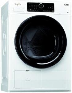 whirlpool hscx 80530 233x300 - Recenze Whirlpool HSCX 80530