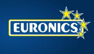 EURONICS 300x174 - Euronics