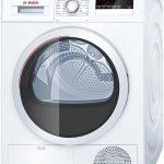 bosch wth85201by 150x150 - Jak vybrat myčku nádobí