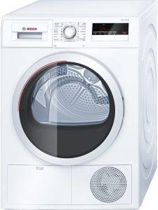 bosch wth85201by 225x300 - Recenze Bosch WTH85201BY
