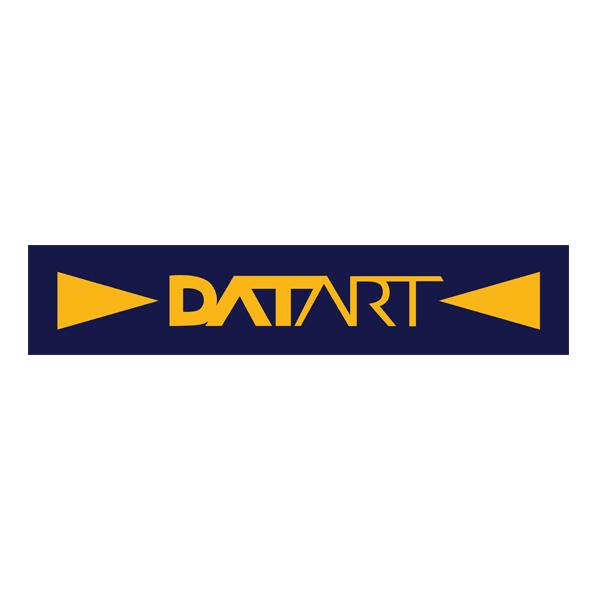 a432729f5e Datart.cz - e-shop s elektro + 111 kamenných prodejen - Recenzer.cz