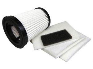 filtry vysavac 300x225 - Jak vybrat vysavač