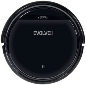 evolveo robotrex h5 300x296 - Recenze Evolveo RoboTrex H5