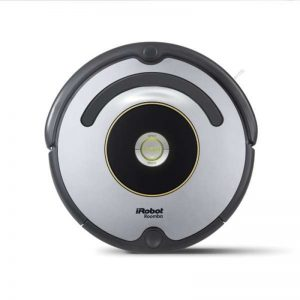 irobot roomba 616 1 300x300 - Recenze iRobot Roomba 616