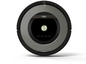 irobot roomba 866 300x223 - Recenze iRobot Roomba 866