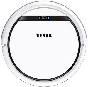 tesla robostar t30 300x296 - Recenze Tesla RoboStar T30