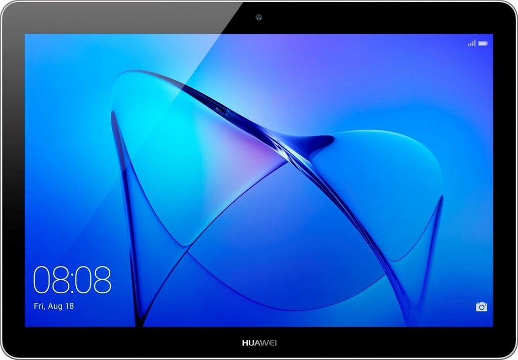 Huawei MediaPad T3 10 TA-T310W16TOM