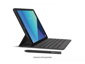 Tab s3 black 300x225 - Recenze Samsung Galaxy Tab S3