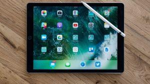 apple ipad pro 129 2 300x169 - Recenze Apple iPad Pro 12,9'' (2017)