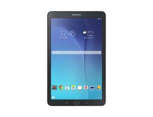 samsung galaxy tab e 9 6 wi fi sm t560nzkaxez 1 300x230 - Recence Samsung Galaxy Tab E 9.6