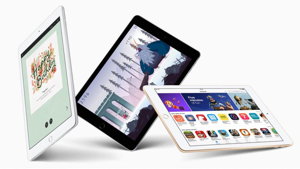 Jak Vybrat Tablet Testy A Recenze Tabletu 2019 A 2018 Recenzer Cz