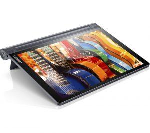 Lenovo Yoga Tab 3 Pro 300x266 - Recenze Lenovo Yoga Tab 3 Pro