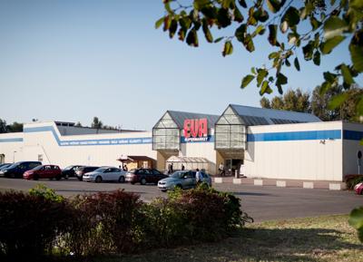 supermarket eva cz - Eva.cz