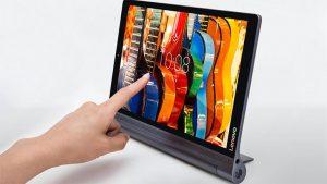 yoga tab3 pro main 300x169 - Recenze Lenovo Yoga Tab 3 Pro