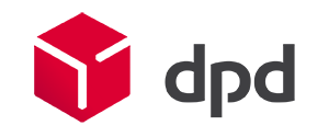 https://www.recenzer.cz/wp-content/uploads/2018/12/dpd-logo-male.png