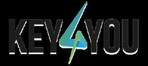 key4you logo male 300x134 - Key4you.cz
