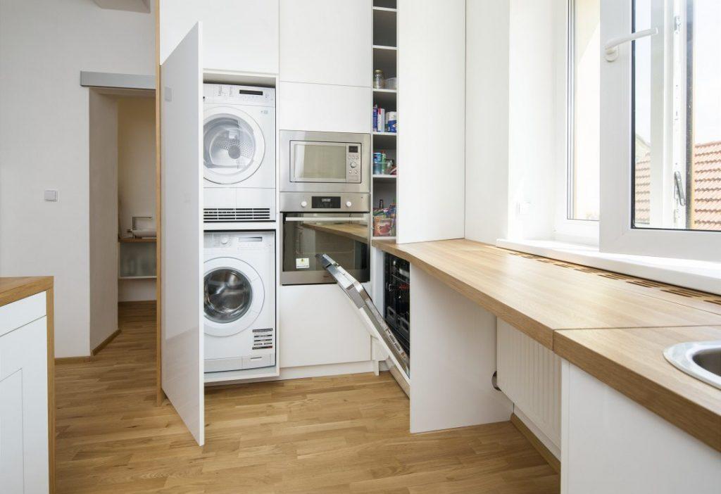 pracka susicka set 1024x702 - Jak vybrat set pračky se sušičkou?