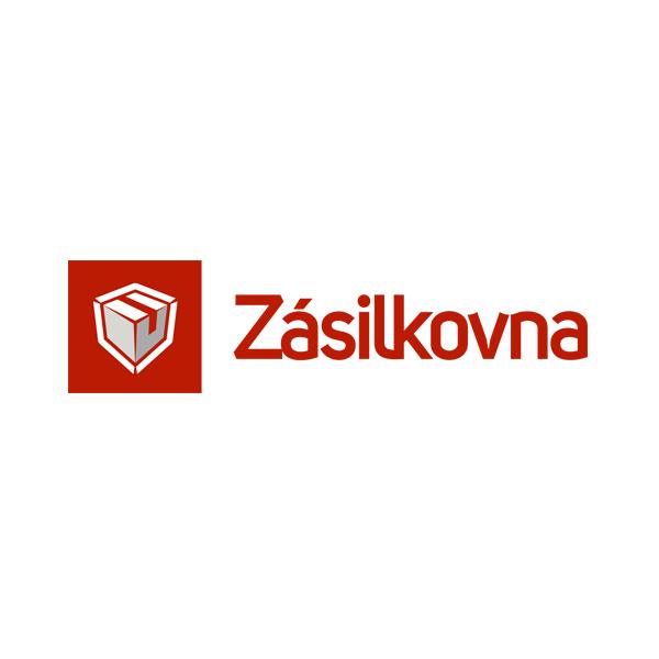 054fe12ea Zásilkovna (Recenze a hodnocení přepravce) - Recenzer.cz