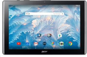 acer iconia one 10 2 300x197 - Recenze Acer Iconia One 10
