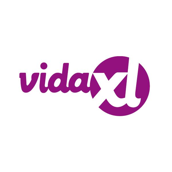 vidaXL.sk
