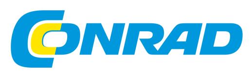 Logo Conrad.cz