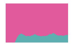 Fler.cz logo