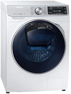 Samsung WW90M740NOA