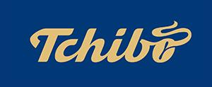 Tchibo.cz logo