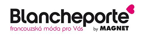 blancheporte logo male - Blancheporte