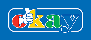Logo Okay