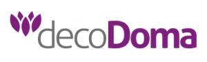 decodoma logo male 300x90 - Decodoma