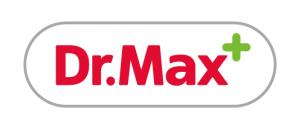 drmax logo 1 300x127 - Dr Max