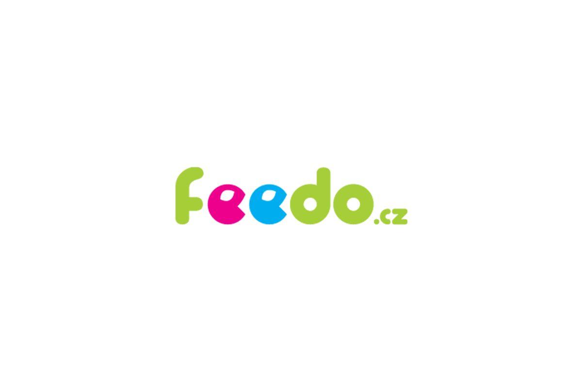 feedo - Feedo