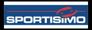 sportisimo 300x99 - Sportisimo
