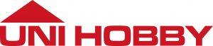 unihobby 300x65 - Uni hobby