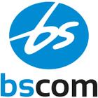 logo Bscom.cz